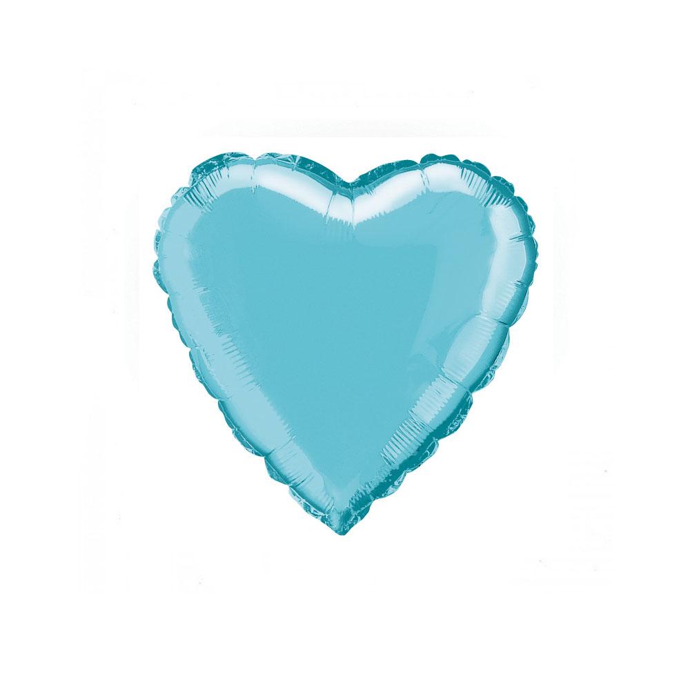 Balon Foil Love Partysaurusland Add To Wishlist Loading